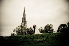 bryllupsfotograf-vsd21