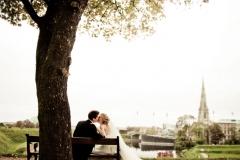 bryllupsfotograf-vsd22