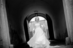 bryllupsfotograf-vsd23
