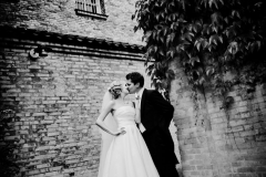 bryllupsfotograf-vsd24