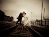 bryllupsfotograf-vsd4