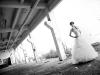 bryllupsfotograf-vsd5