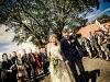 bryllupsfotograf-vsd7