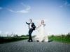 bryllupsfotograf-vsd9