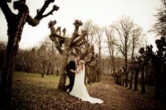 bryllupsfotograf_vsd