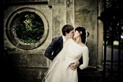 fotograf-bryllup1