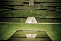 fotograf-bryllup2