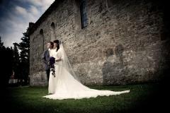 fotograf-bryllup3