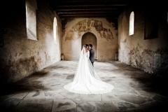 fotograf-bryllup4