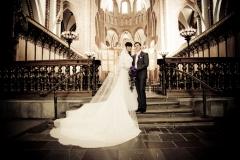 fotograf-bryllup5