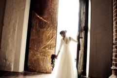 fotograf-bryllup6