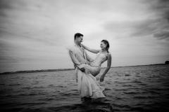 fotografer_bryllup_1