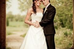 fotografering-bryllup