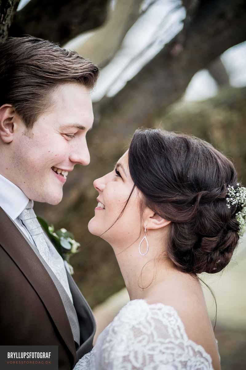 bryllupfotograf. wedding. fotograf bryllup. bryllupsportrætter. politiken.dk