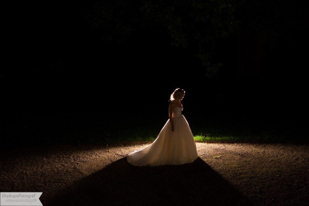bryllupsfest-hos-comwell