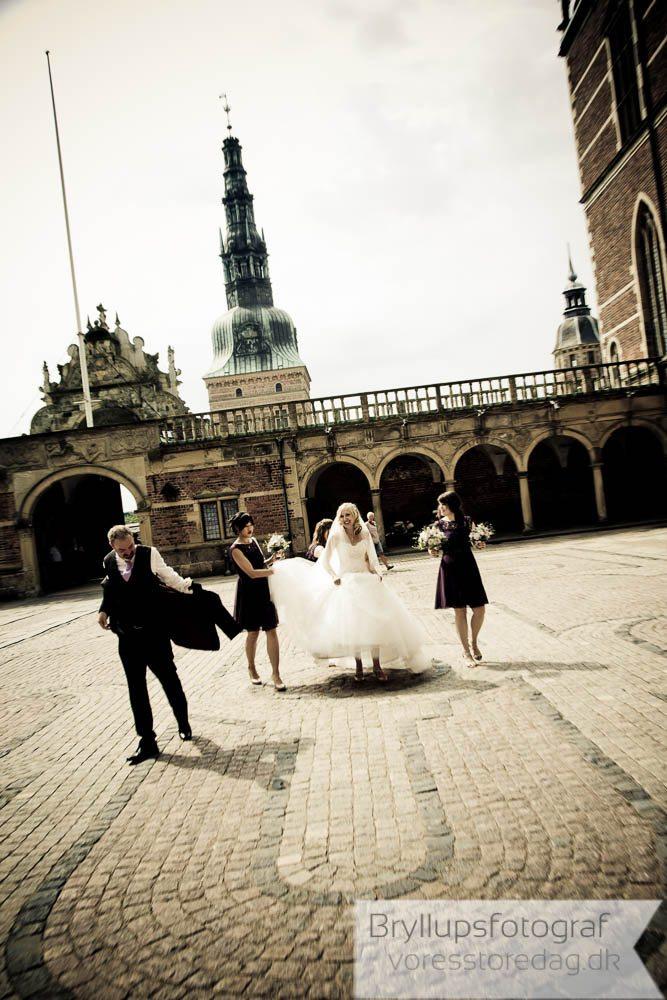 Frederiksborg Slot19