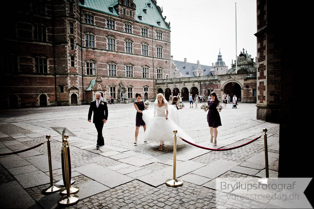 Frederiksborg Slot20