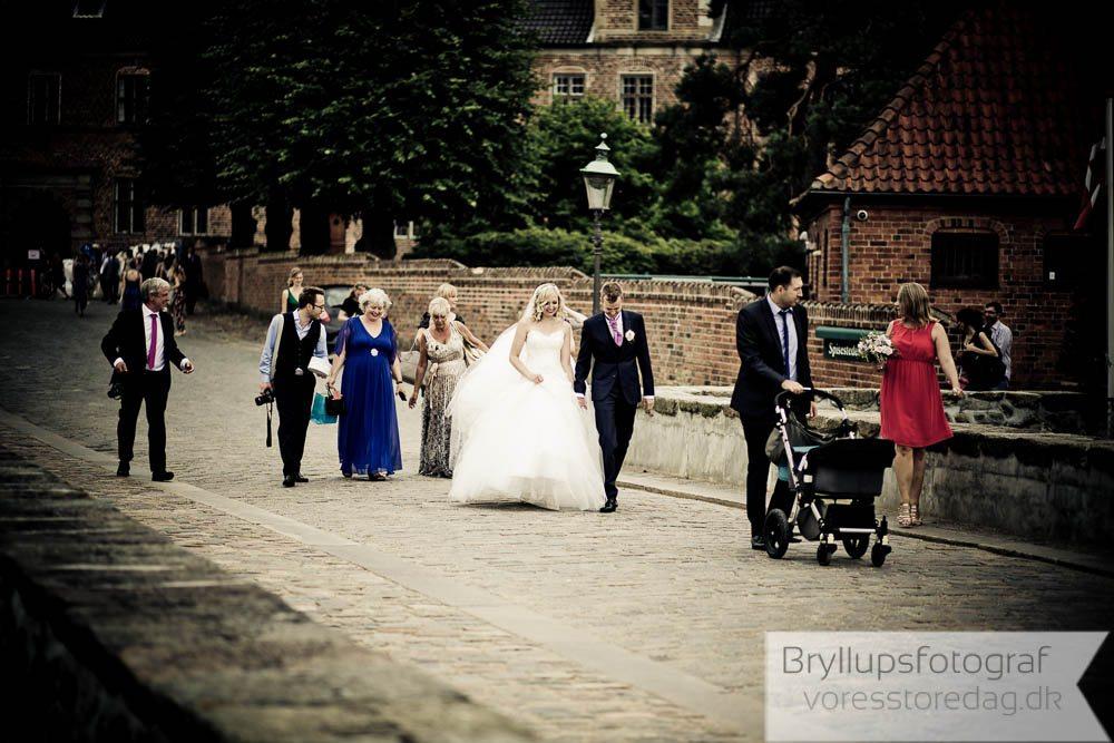 Frederiksborg Slot37