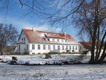 Sonnerupgård