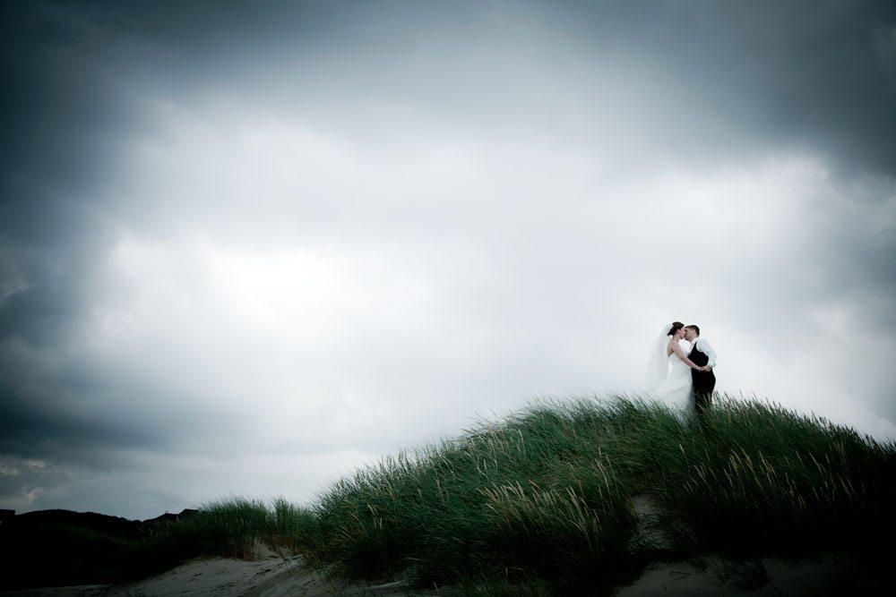 book en fotograf til bryllup