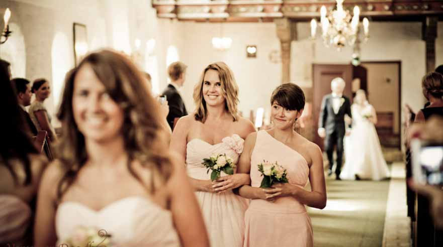 bryllup dronninglund slot 27
