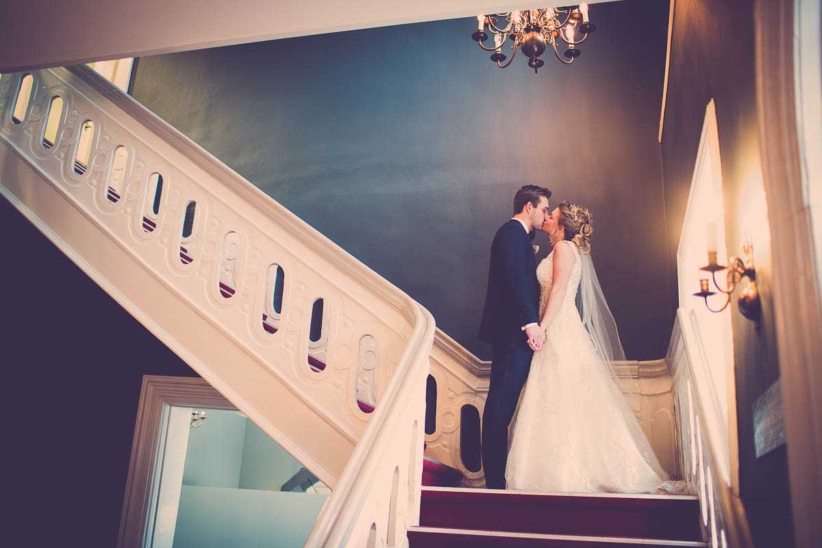 Gammel Tølløse kirke bryllup