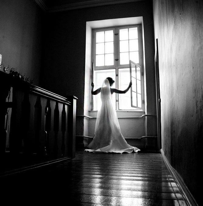 Homovielser – fotograf til bryllupsfoto