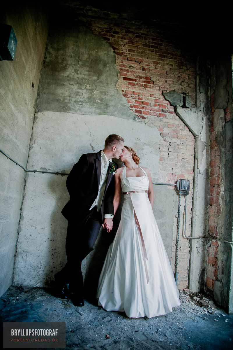 bryllup budget