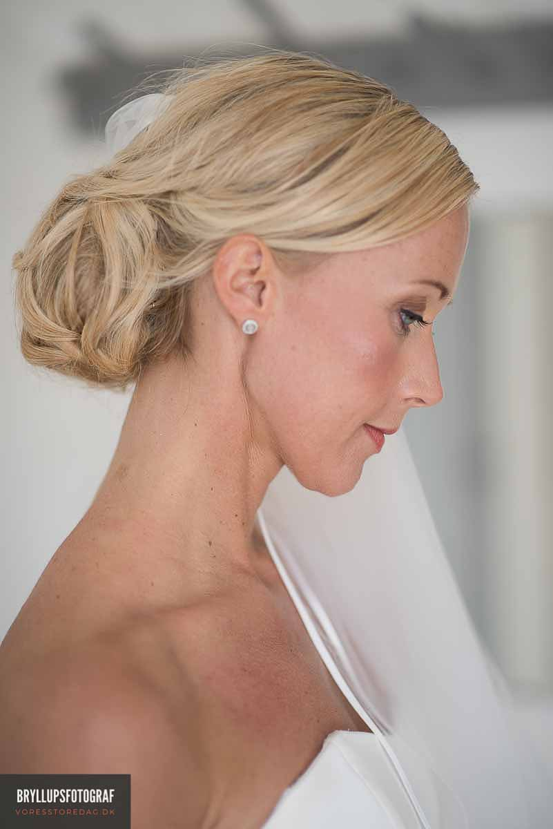bryllupsfotograf flensborg