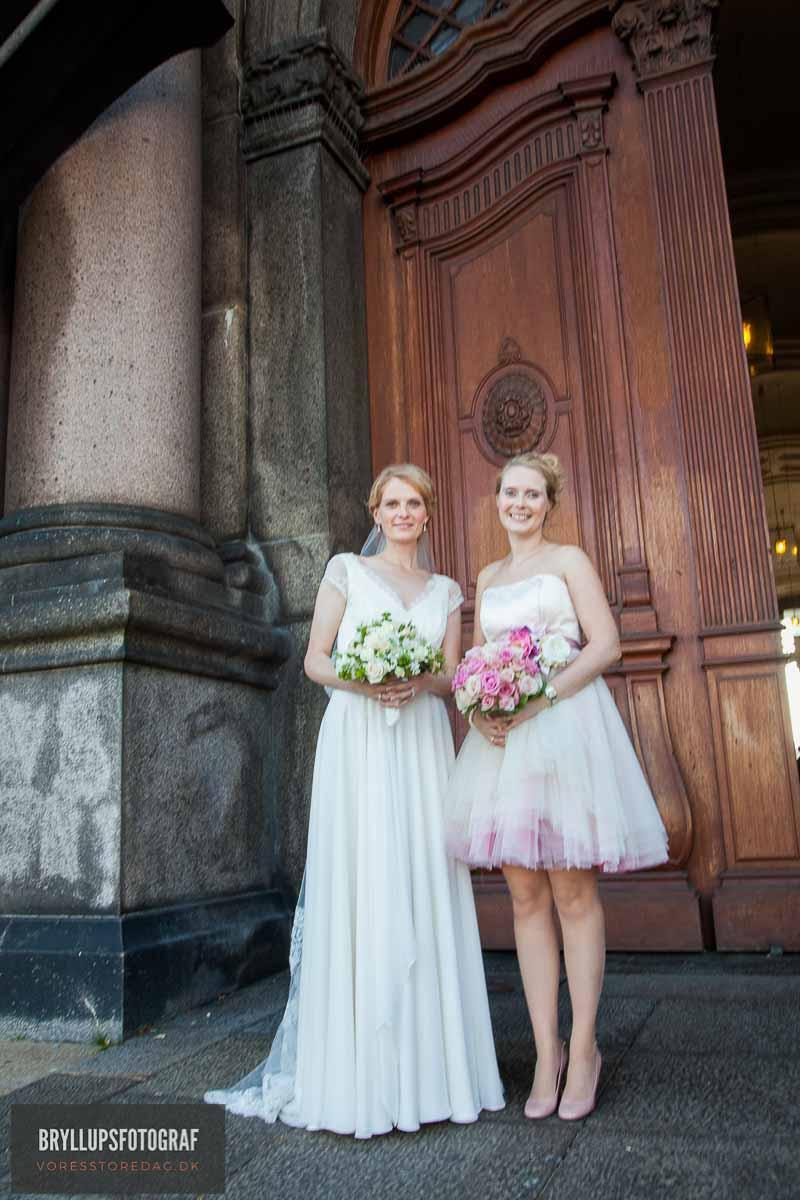 fotograf til bryllup i odense