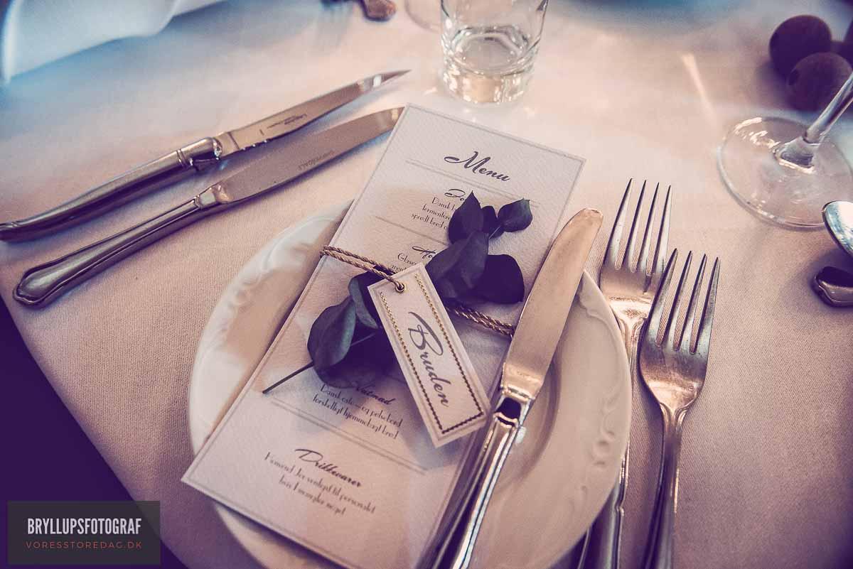 fotograf skagen Restaurant de 2 have