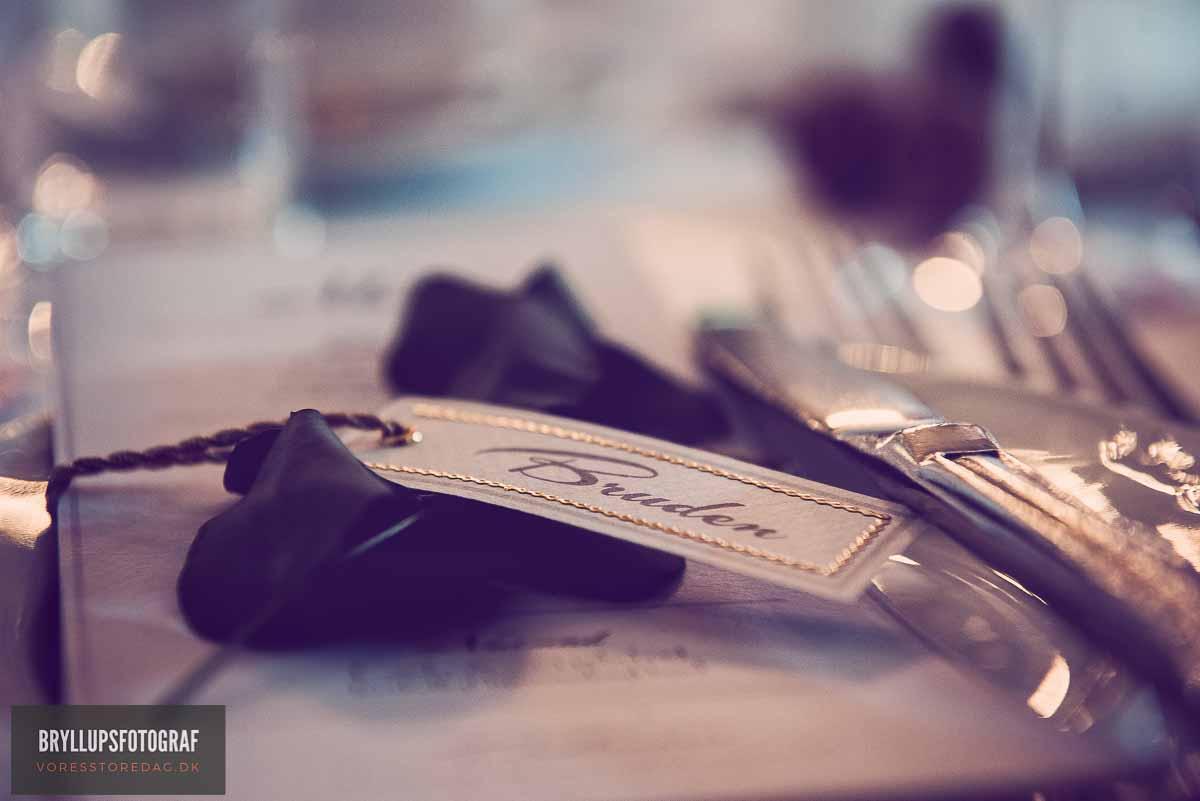 fotograf Restaurant de 2 have billig