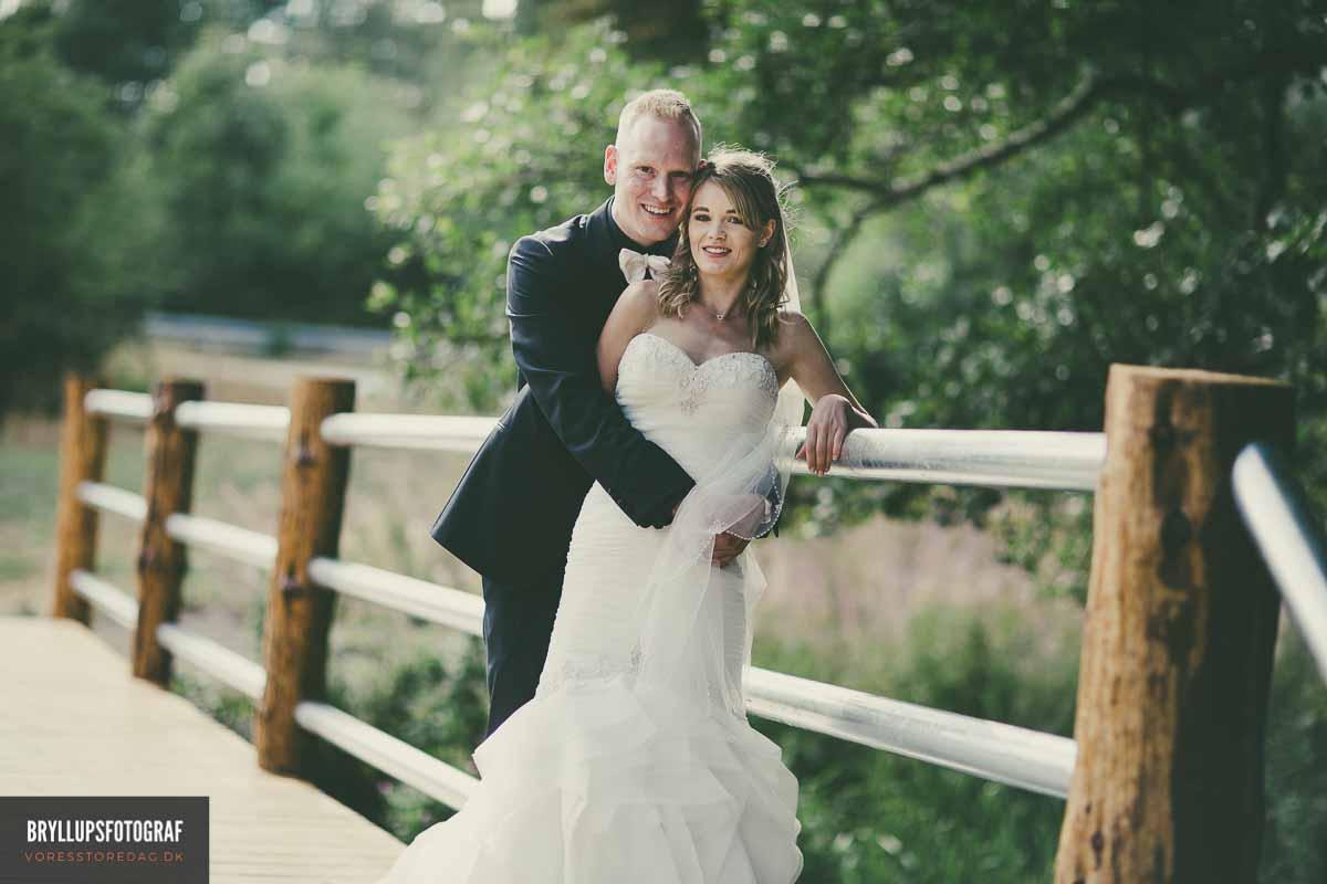 e67a8138 Fotograf Vejle - Fotograf bryllup - Professionel bryllupsfoto ved  bryllupsfotograf