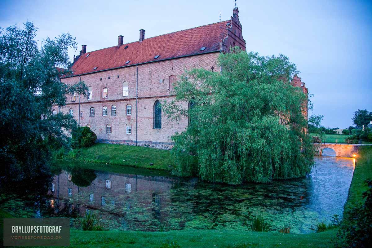 slot nyborg