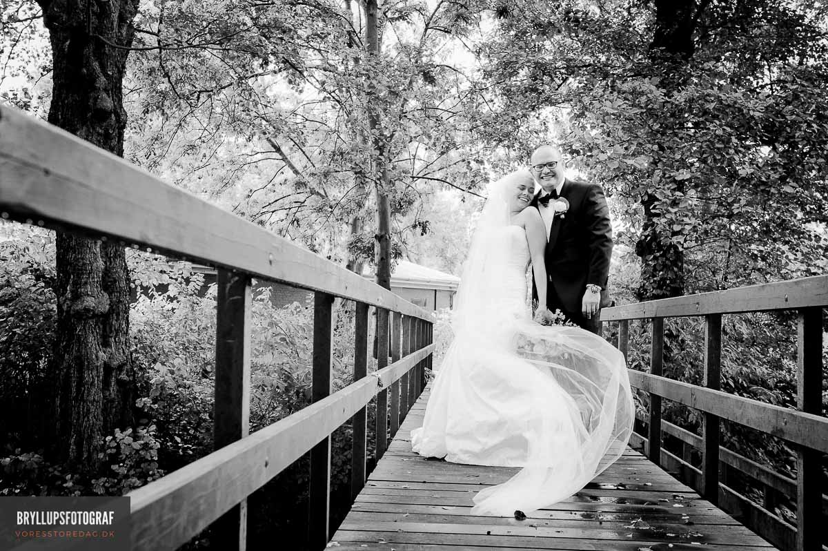 6f41ada4bc7f Et bryllup er ceremonien ved indgåelse af ægteskab.Hvad betyder et  kirkebryllup  Og hvordan foregår et bryllup i folkekirken