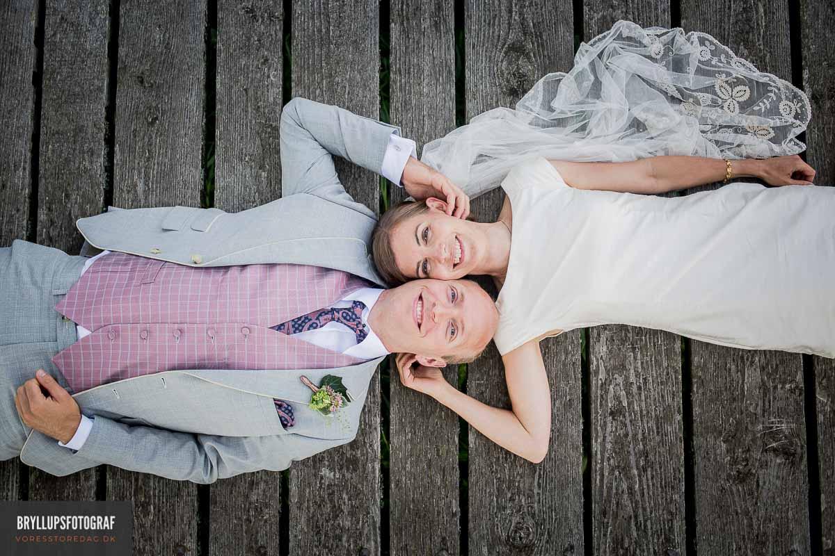 Fotograf Jylland - fotografer, billeder, bryllupsfotografer