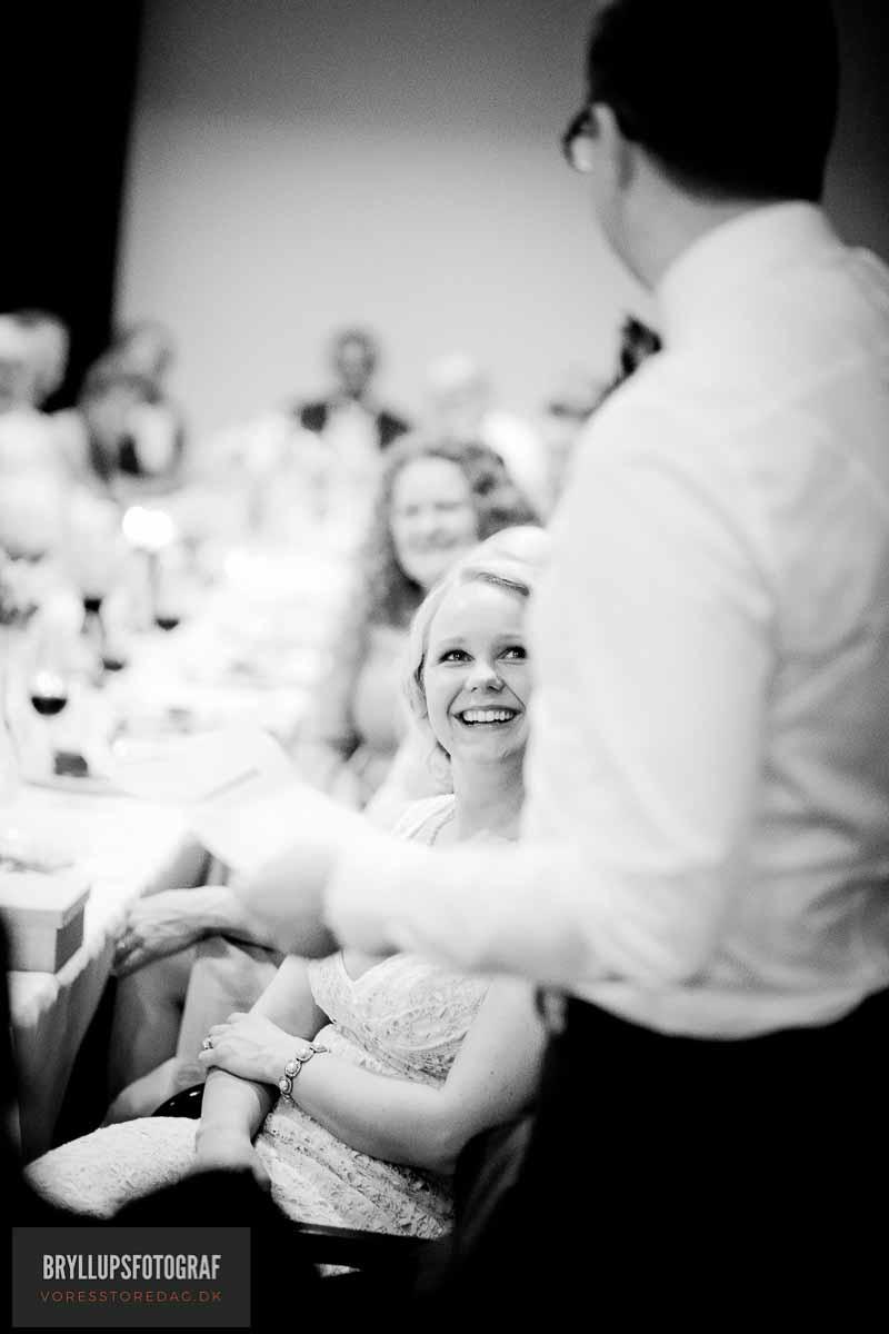 fotograf bryllup Studenterkilen