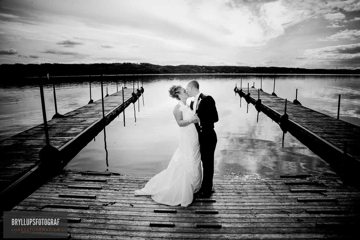 bryllup taler