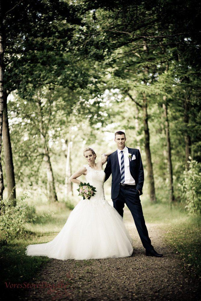 bryllupsfoto-152