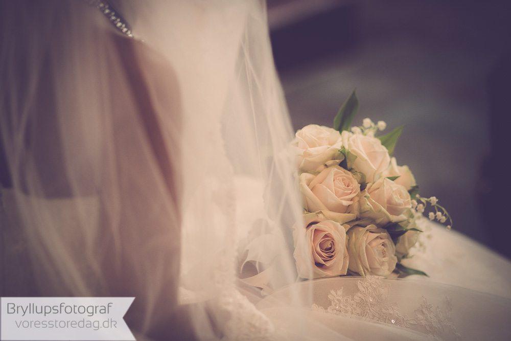 bryllupsfoto-186a