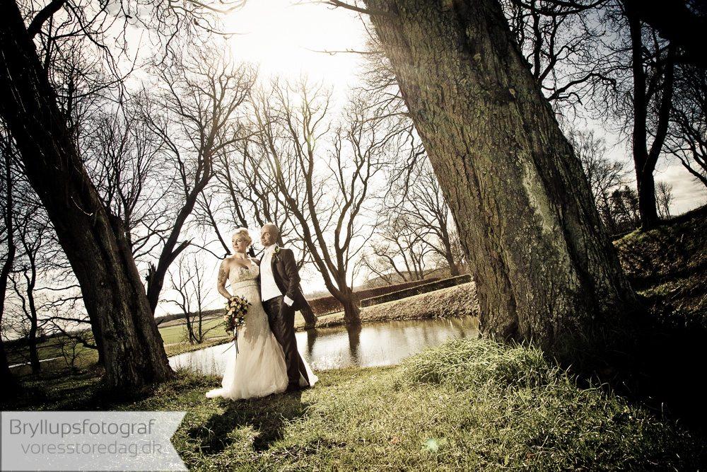 bryllupsfoto-2015_54