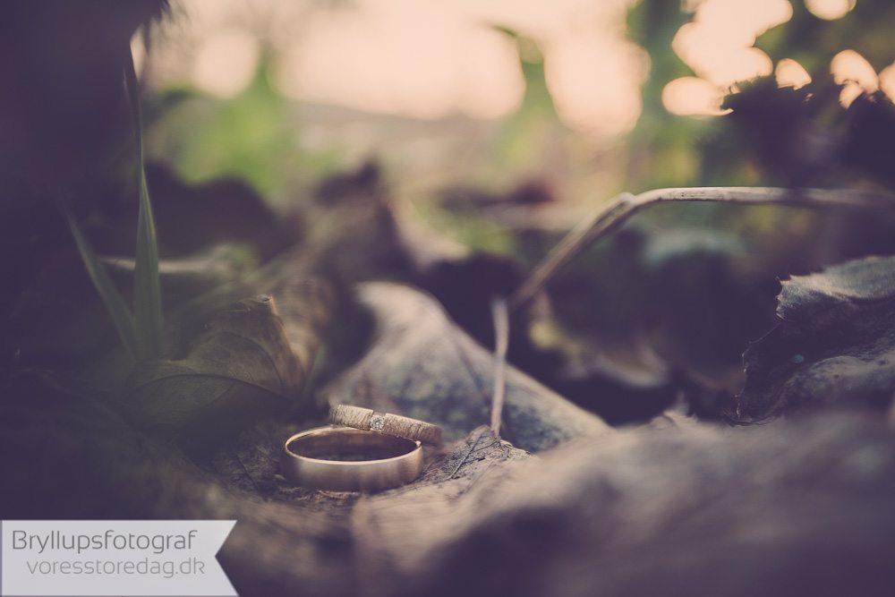 bryllupsfoto-2015_9