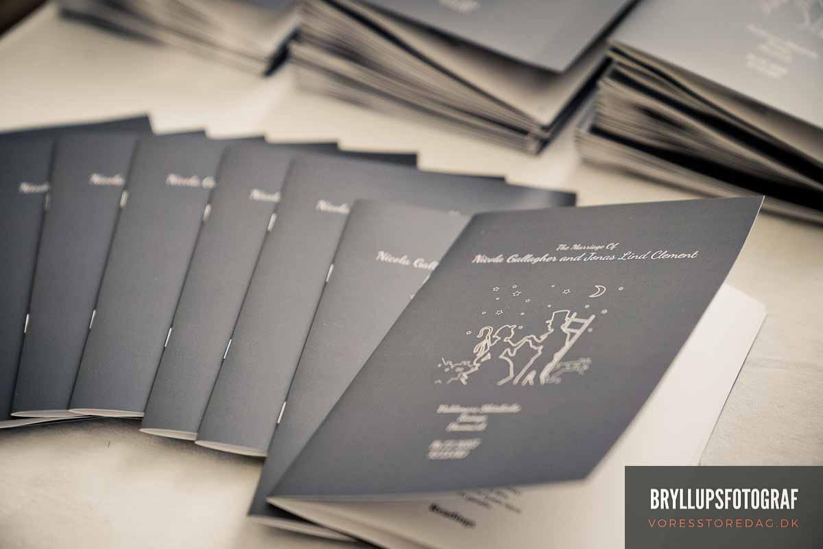 fotograf bryllup valdemar slot
