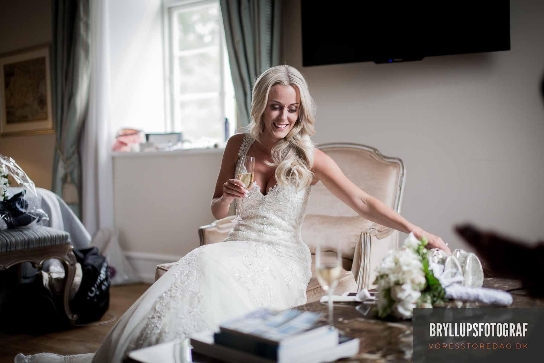 anbefaling fotograf bryllup