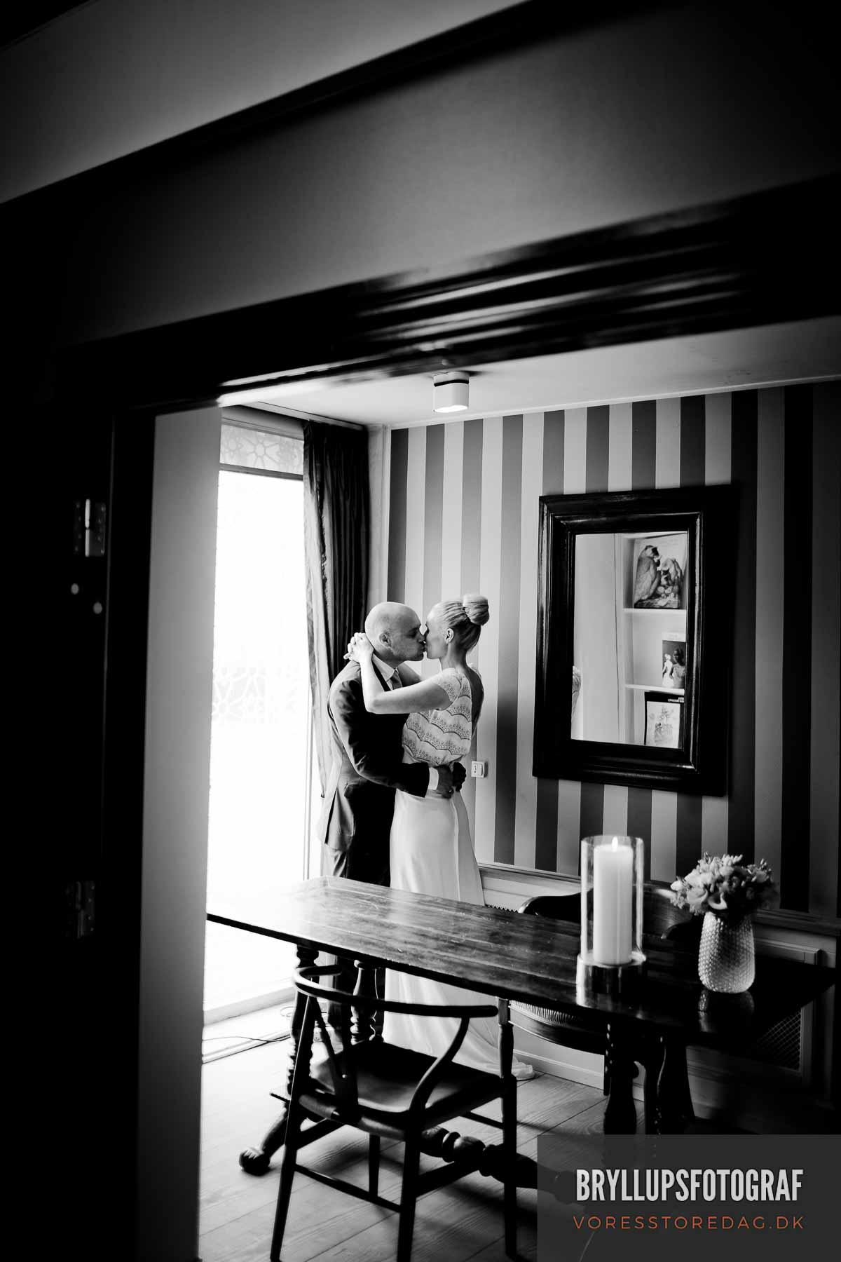 Bryllup Nimb København Wedding Bryllup