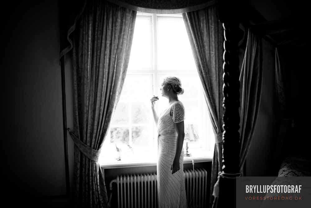 bryllupsfoto i fredericia