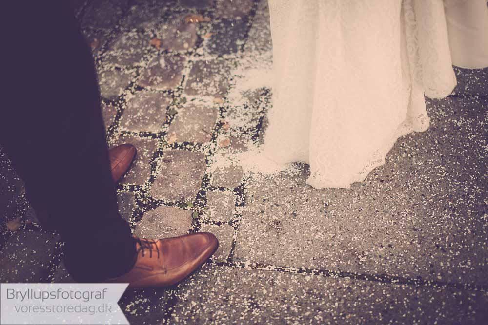 bryllupsfoto-ringkoebing_143