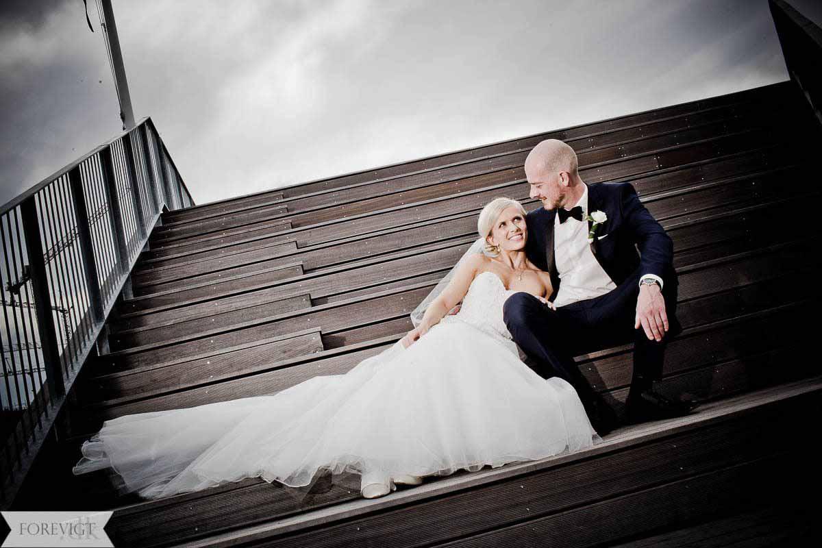 bryllupsfoto-vejle-kajak-klub