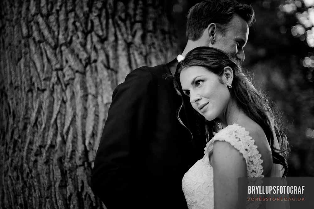 #hashtags #bryllupsfotograf #bryllup