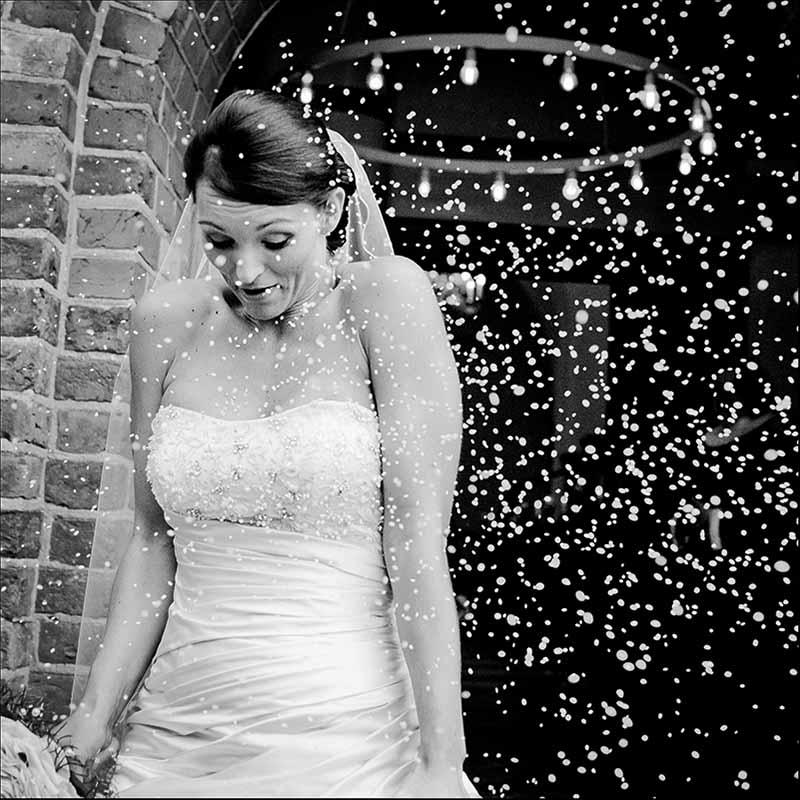 bryllupsfotograf-esbjerg